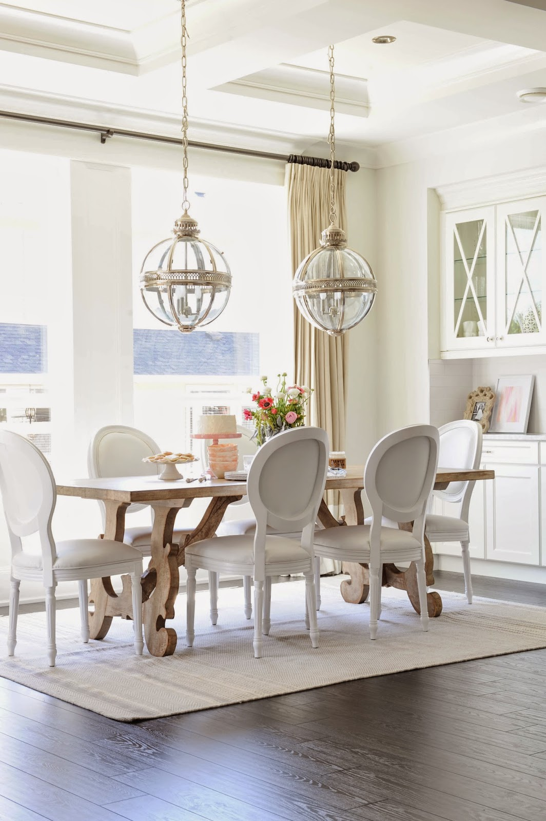 Dining-Room-Design-Inspiration