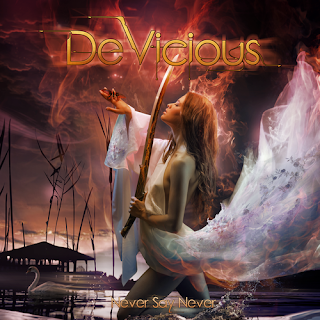 DeVicious%252BCD%252BFinal%252BCover%252
