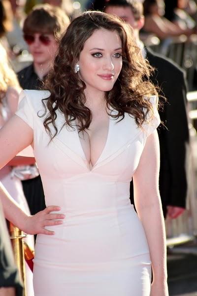 Romance With 24 World  Actress Bra Size-5592