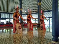 3 Rekomendasi Tempat Budaya Jogja Yang Wajib Dikunjungi