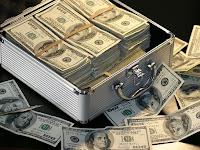 Cara Meningkatkan Keuntungan Finansial dalam Berbisnis