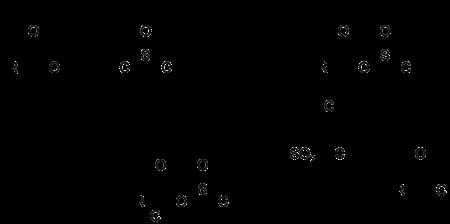 Kimia Organik Ii Asil Klorida