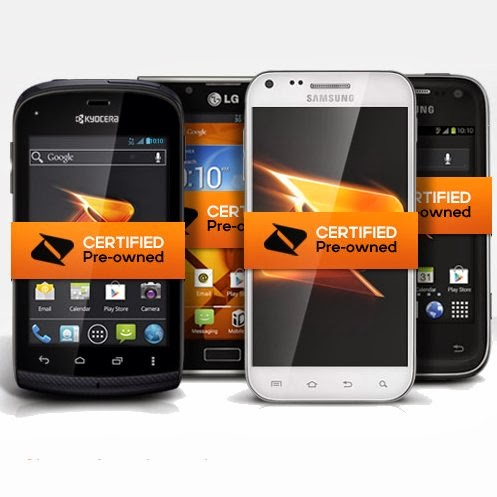 Certified Pre Owned >> 30% Off All Boost Mobile Certified Pre-Owned Phones | Prepaid Phone News