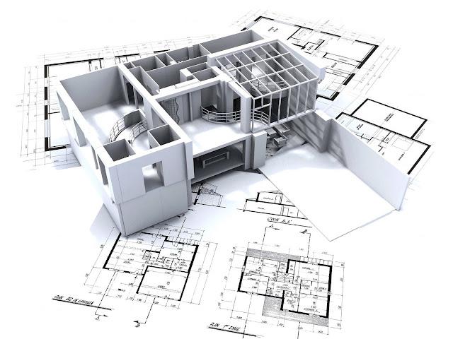 Thinking оf a Career іn Intеrіоr Architecture Design?