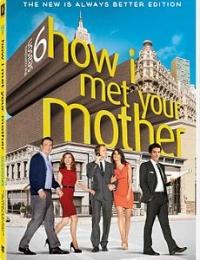 How I Met Your Mother 6 | Bmovies