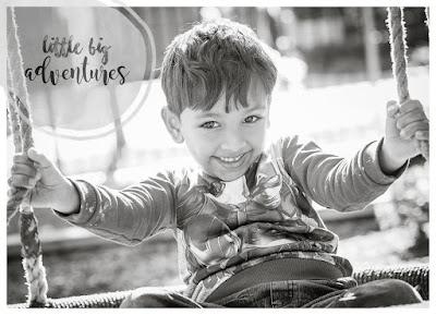 Bayside Kids Photos Melbourne