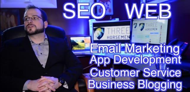 mike schiemer consulting social media marketing