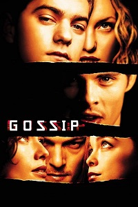 Watch Gossip Online Free in HD