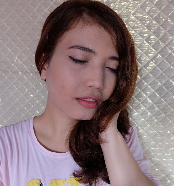 sulamit, moist-lipstick, lipstick, makeup