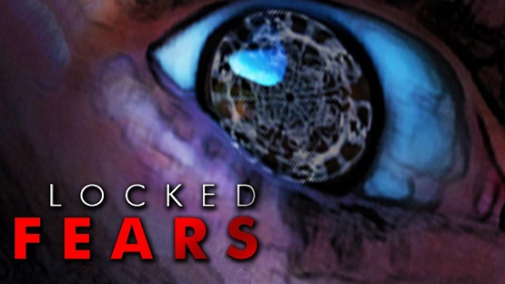 Locked Fears Game Free Download