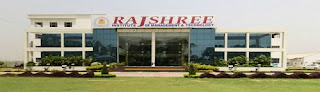 Rajshree Institute of Management &Technology (RIMT), Bareilly