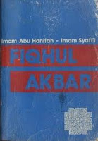 https://ashakimppa.blogspot.com/2019/05/download-terjemah-kitab-fiqhul-akbar.html