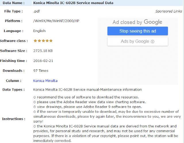 http://konicadrivers.blogspot.com/2017/04/konica-minolta-ic-602b-printer-driver.html