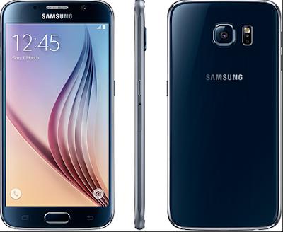 Samsung Galaxy S6 Bisa Segera Update Android 8.0 Oreo, Ini Penjelasannya