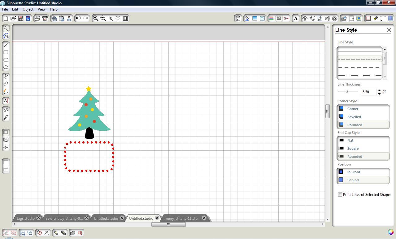medium resolution of citroen fog light wiring diagram