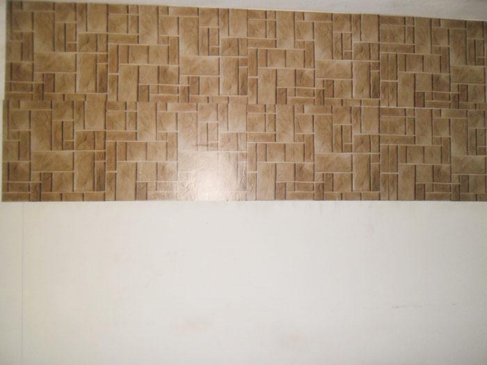 papel de parede barato