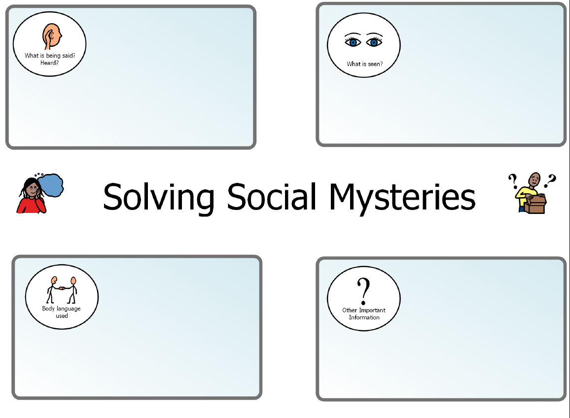 Adventures In Flapping Diary Of A Social Detective
