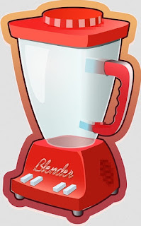 Kumpulan Cara Memperbaiki Blender yang Rusak Paling Mudah