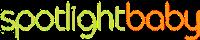 spotlightbaby logo