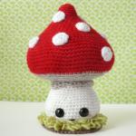 http://atelierkawaii.com/champignon-au-crochet/#more-992