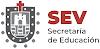 Identidad SEV 2018-2024