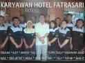 Hotel Fatrasari Jakarta