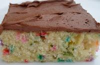 http://happierthanapiginmud.blogspot.com/2016/07/funfetti-yellow-or-white-zucchini-cake.html
