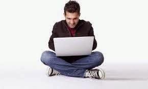 هام جداً وخطير : إحذر الجلوس فى وضع تربيعة القدم والسبب !! images.jpg