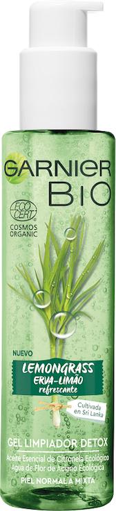 cosmetica-ecologica-de-Garnier