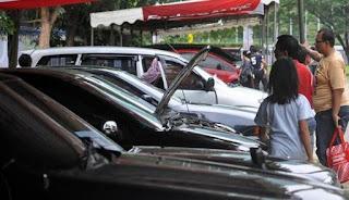 Tertarik Menjalankan Bisnis Jual Beli Mobil Bekas? Simak Kiat Suksesnya Ini
