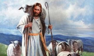 Cantos missa do 4º-quarto- Domingo da Pascoa