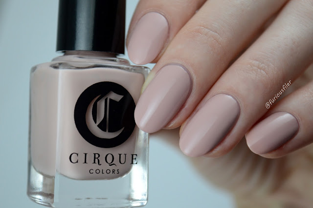 cirque dakota swatch furious filer nude