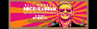 rock the kasbah soundtracks-rock the kasbah muzikleri