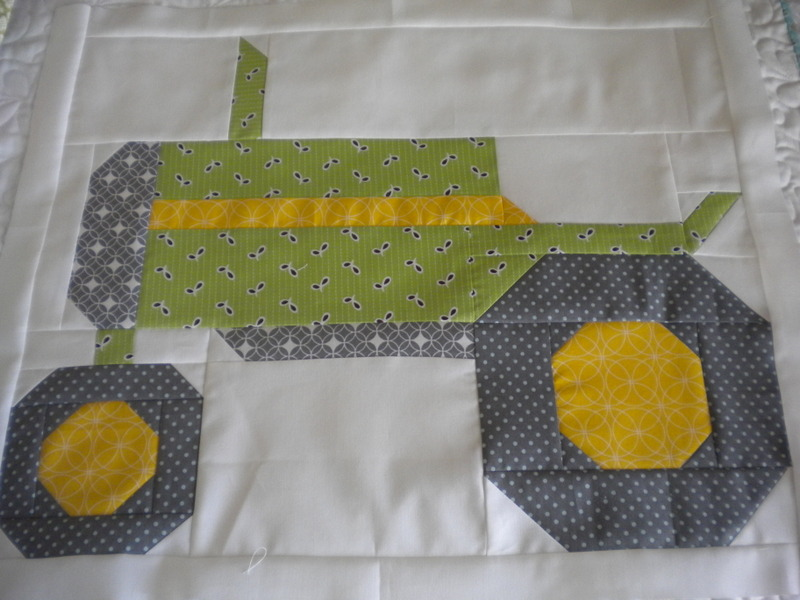A Little Saturday Sewing And Winners A Quilting Life