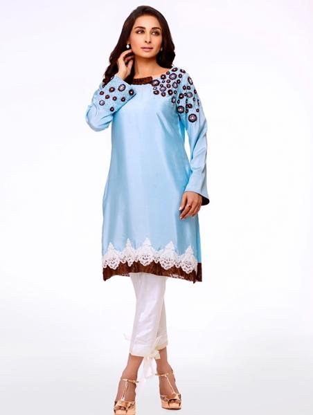 Buy Party Wear Dresses for Women Online
