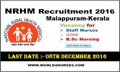 http://www.world4nurses.com/2016/12/nrhm-malappuram-staff-nurse-vacancy.html