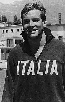 Bud Spencer & Terence Hill Biographie & Filmographie