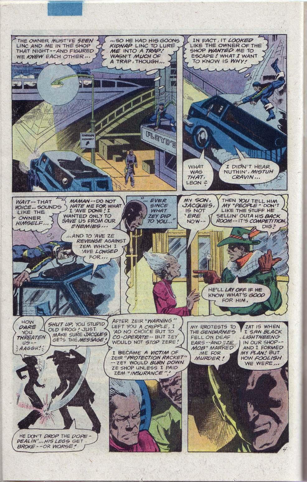 Detective Comics (1937) 491 Page 46