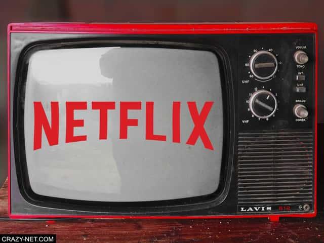تجربتي مع Netflix لمدة شهر كامل و ما اعجبني و لم يعجبني