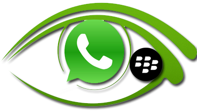 Download whatsapp Apps & Whatsapp Apk For Blackberry New Version