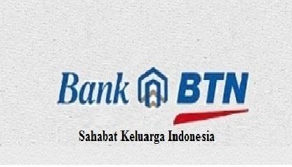 LOWONGAN KERJA BANK TERBARU
