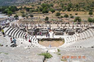 Efesos