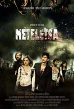 Meteletsa: Winter of the Dead (2012) DVDRip Castellano