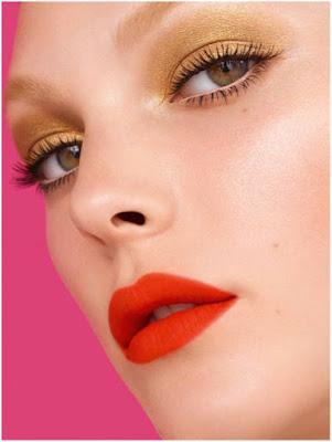 Chanel Vision D Asie: L Art Du Detail Spring/Summer 2019 Collection