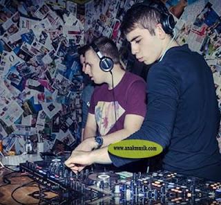 Aplikasi DJ Online Terbaik