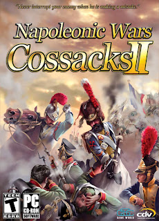 https://www.game-debate.com/games/index.php?g_id=1790&game=Cossacks%20II:%20Napoleonic%20Wars
