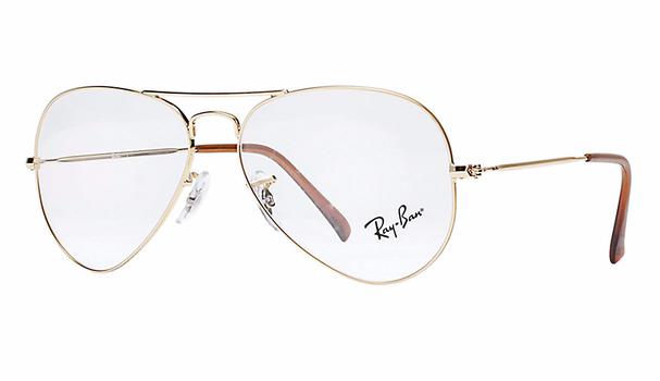 bcc8e3afff208 Óculos de grau aviador vira febre entre as celebridades   Lulu on the sky.  Oculos De Grau Ray Ban ...