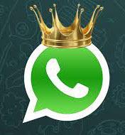 Tapcenter Zakitronik/ Tap-pulsa Center Pulsa murah Whatsapp,Cepat, Aman dan Mudah. Multi Transaksi bayarBeli ONline