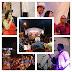 Doze artistas marcam as apresentações do primeiro dia do Festival de Música Regional em Nova Redenção