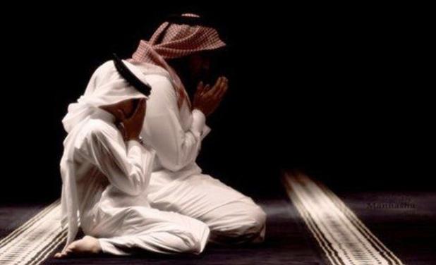 Inilah Kumpulan Doa Selesai Sholat Tahajud yang Diajarkan Rasulullah